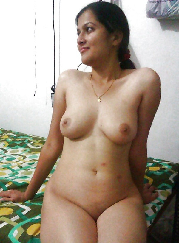 sexy nude indian babes - 4