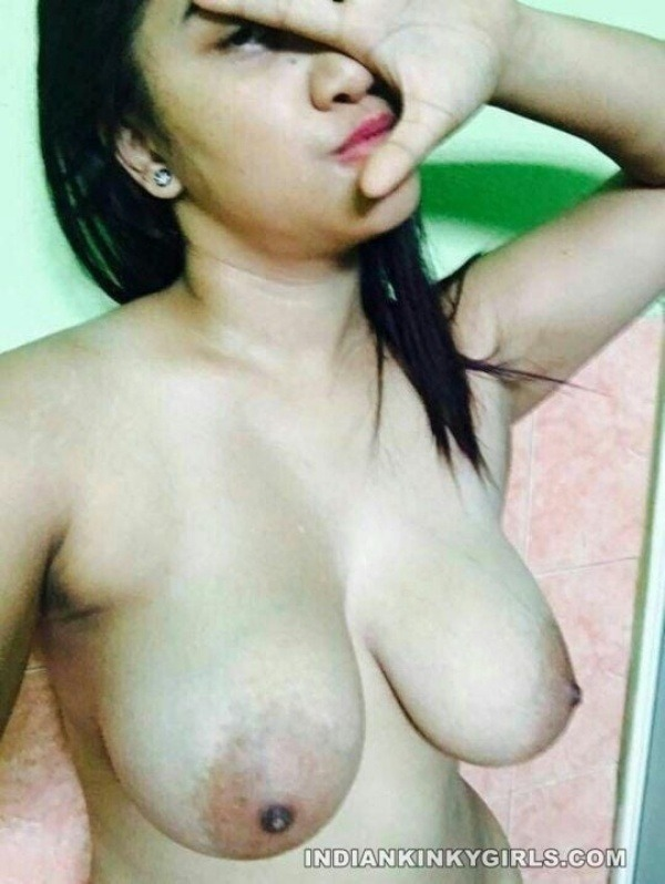 sexy nude indian babes - 48