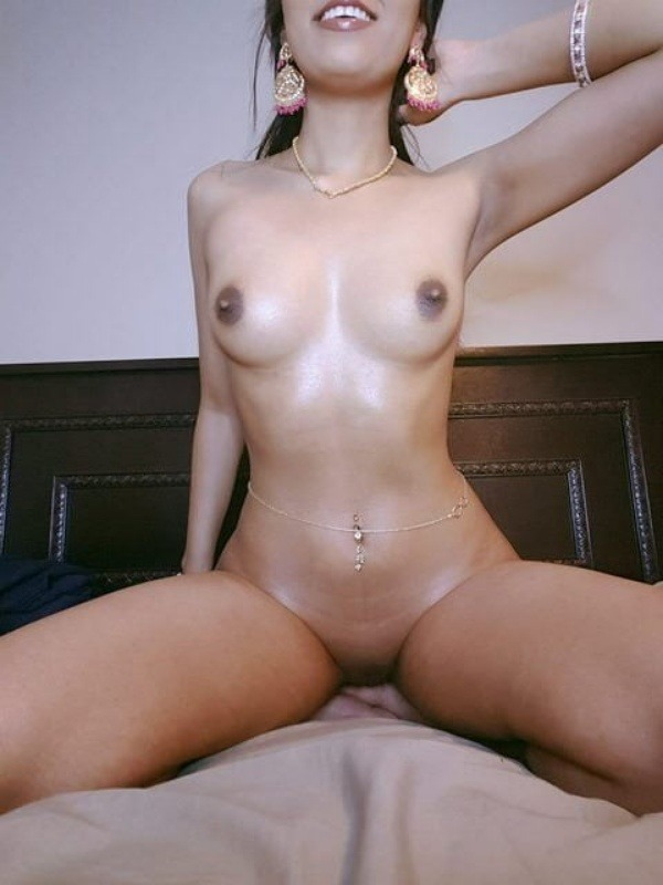 sexy nude indian babes - 6
