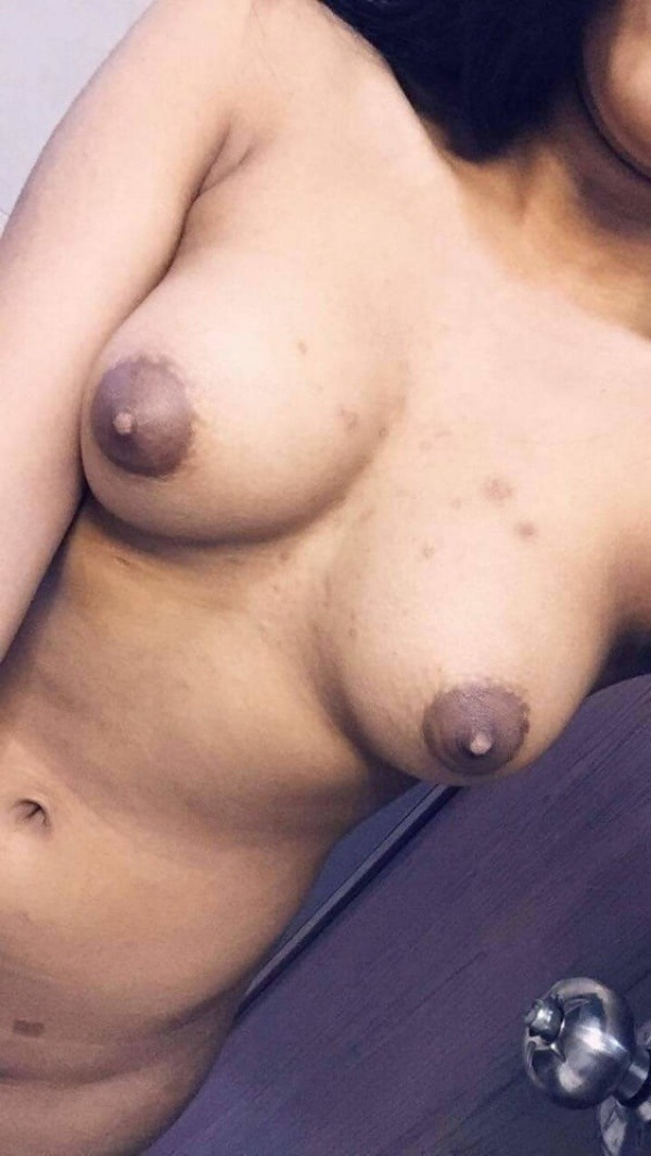 sexy nude indian babes pics - 41