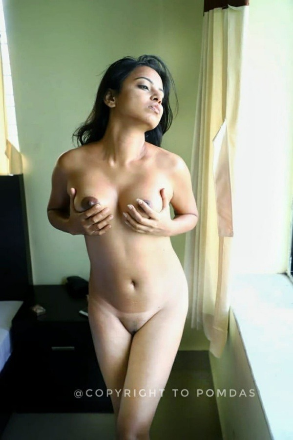 sexy nude indian babes pics - 46