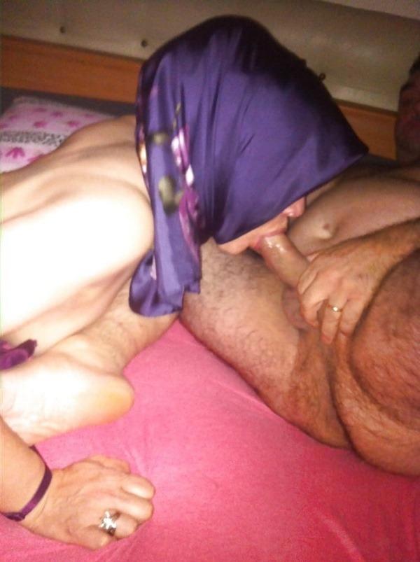 shameless couple sex hd pics - 13