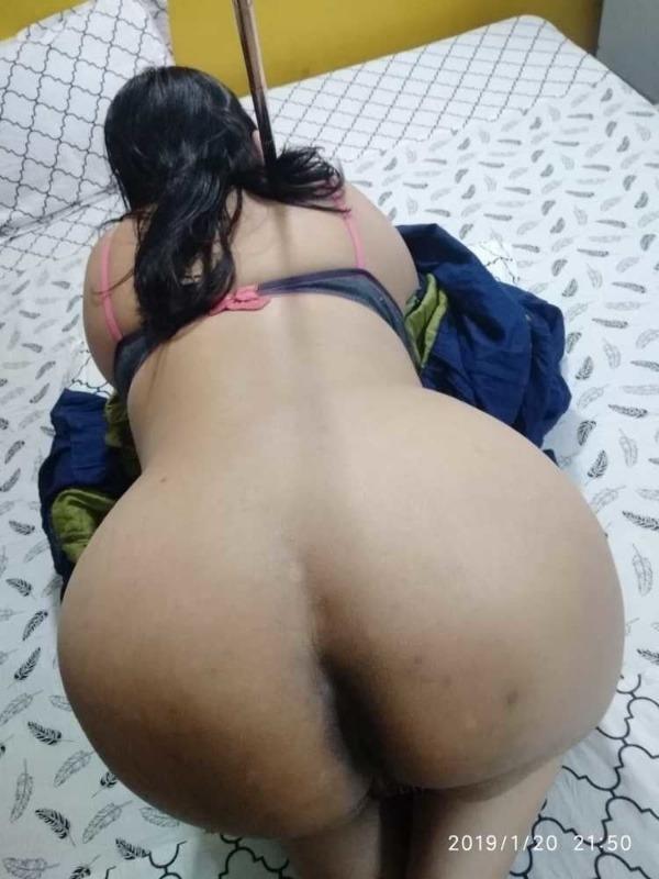 shameless desi sexy aunties pics - 20