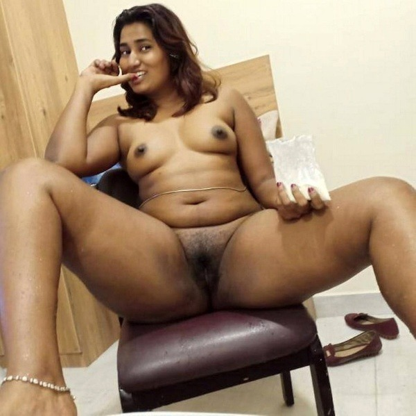 shameless desi sexy aunties pics - 27