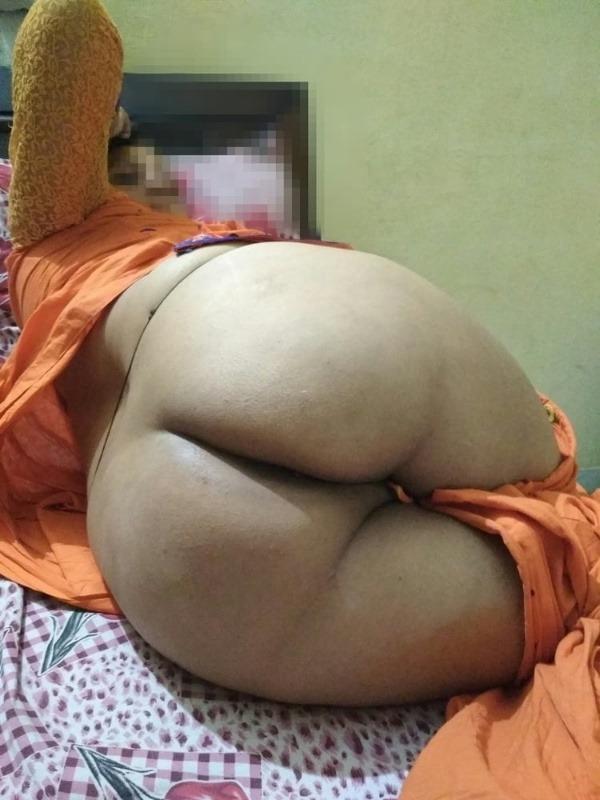 shameless desi sexy aunties pics - 30