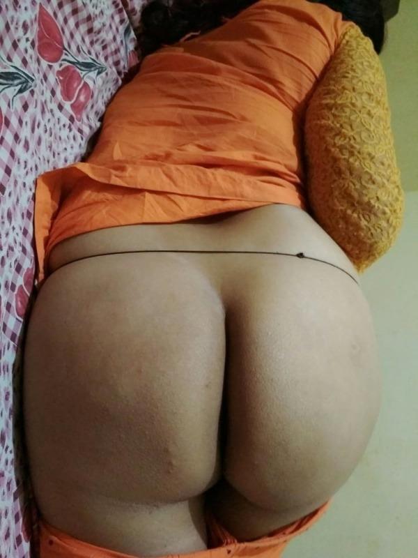 shameless desi sexy aunties pics - 31