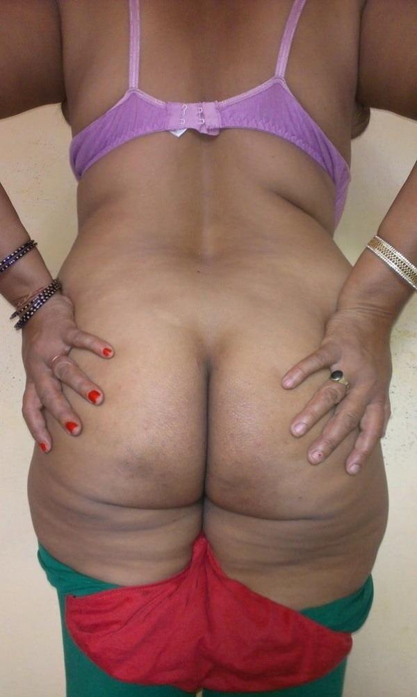 shameless desi sexy aunties pics - 33