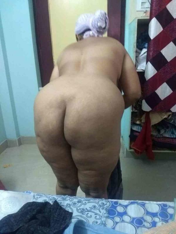 shameless desi sexy aunties pics - 34