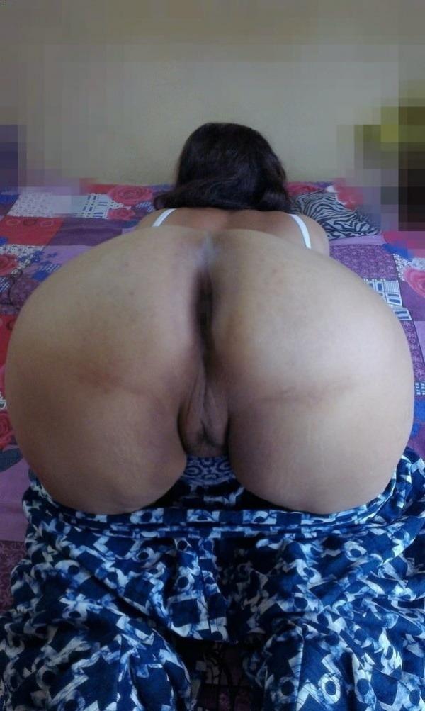 shameless desi sexy aunties pics - 36