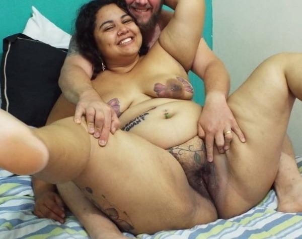shameless desi sexy aunties pics - 39