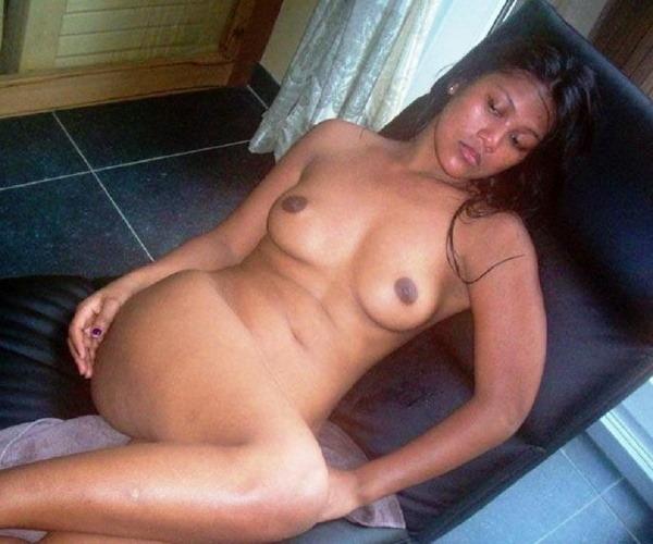 shameless desi sexy aunties pics - 44