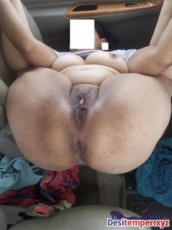 shameless desi sexy aunties pics - 5
