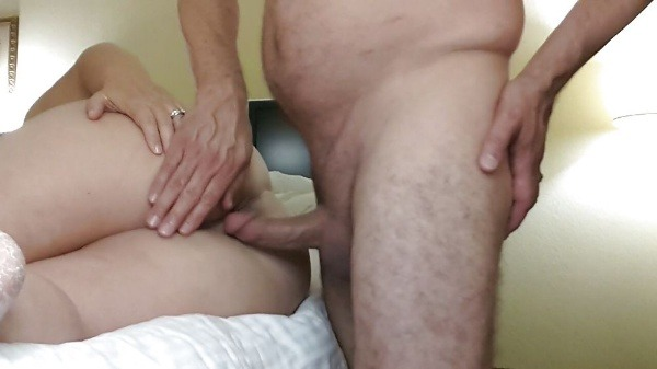 sinful desi couple sex images - 1