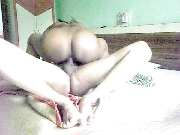 sinful desi couple sex images - 22