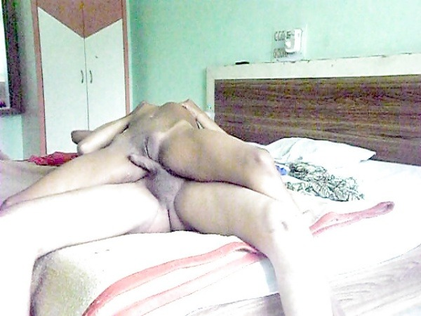 sinful desi couple sex images - 46
