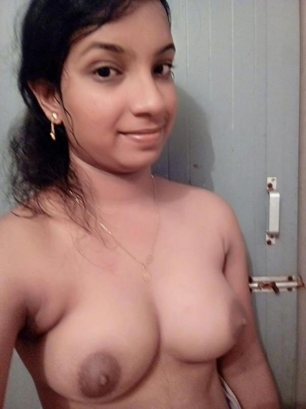 sinful desi naked girls gallery - 11