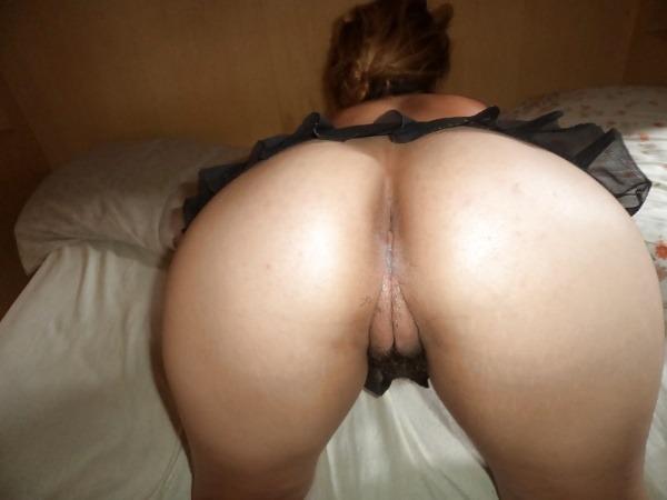 sinful desi naked girls gallery - 15