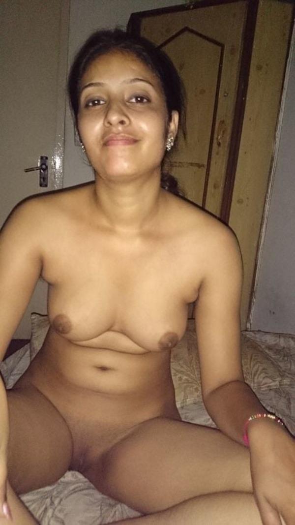 sinful desi naked girls gallery - 22