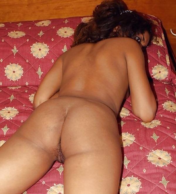 sinful desi naked girls gallery - 33