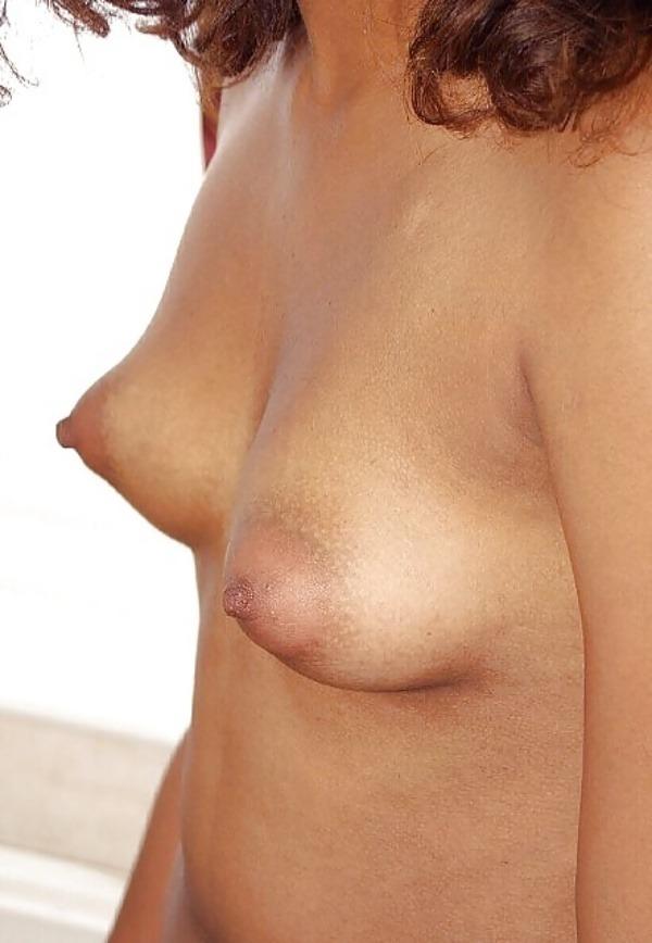 sinful desi naked girls gallery - 39