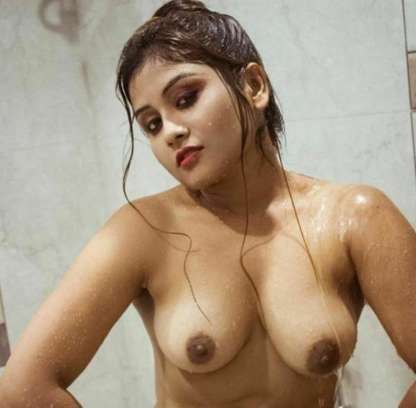 sinful desi naked girls gallery - 6