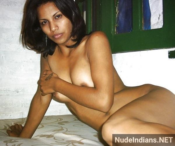 slutty indian nude girls gallery - 45
