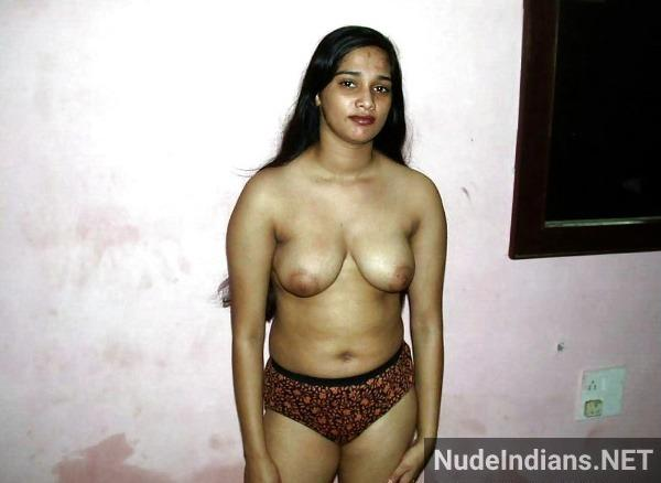 slutty indian nude girls gallery - 7