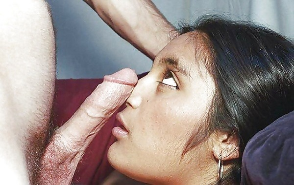 steamy blowjob fuck session - 32