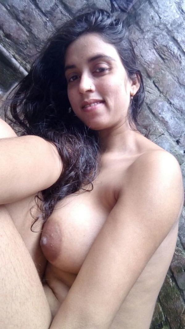 steamy hot desi nude gallery - 13