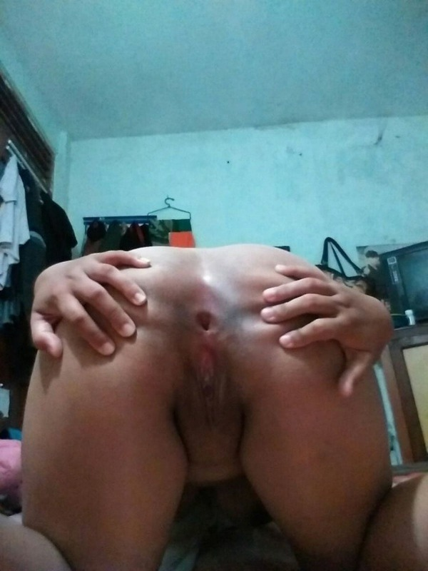 steamy hot desi nude gallery - 17