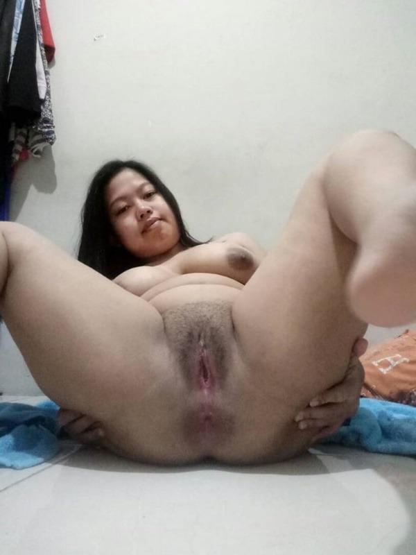steamy hot desi nude gallery - 25