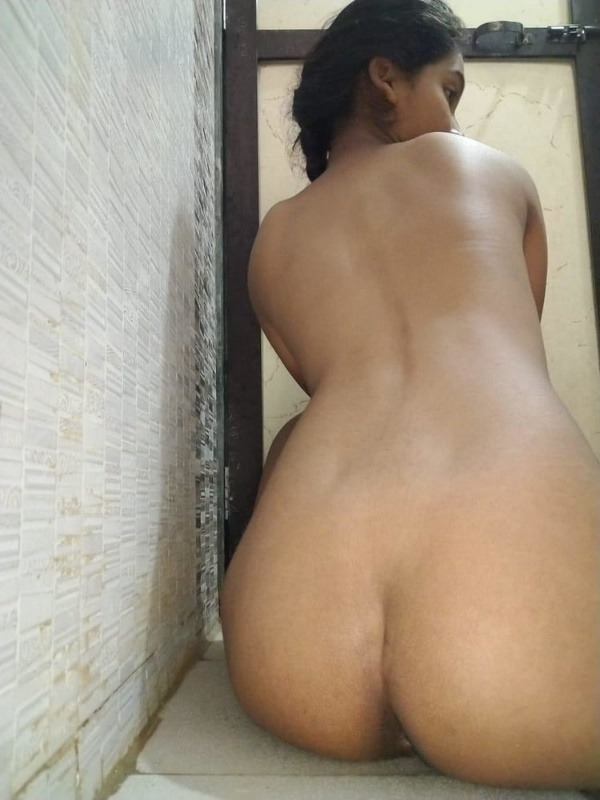 steamy hot desi nude gallery - 38