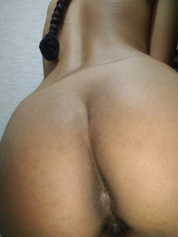 steamy hot desi nude gallery - 41