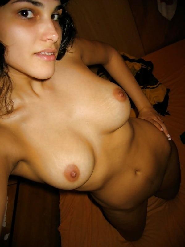 steamy hot desi nude gallery - 43