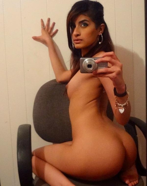 steamy hot desi nude gallery - 48