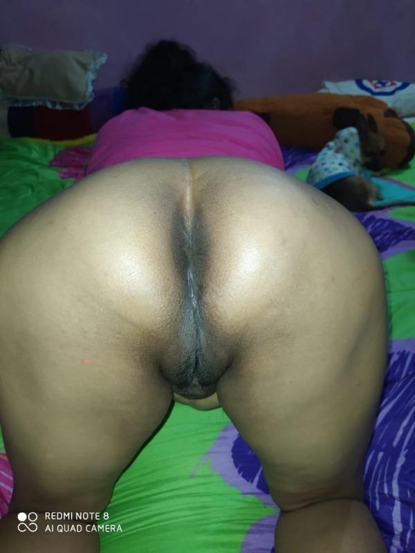 stimulating desi sexy pussy pics - 46