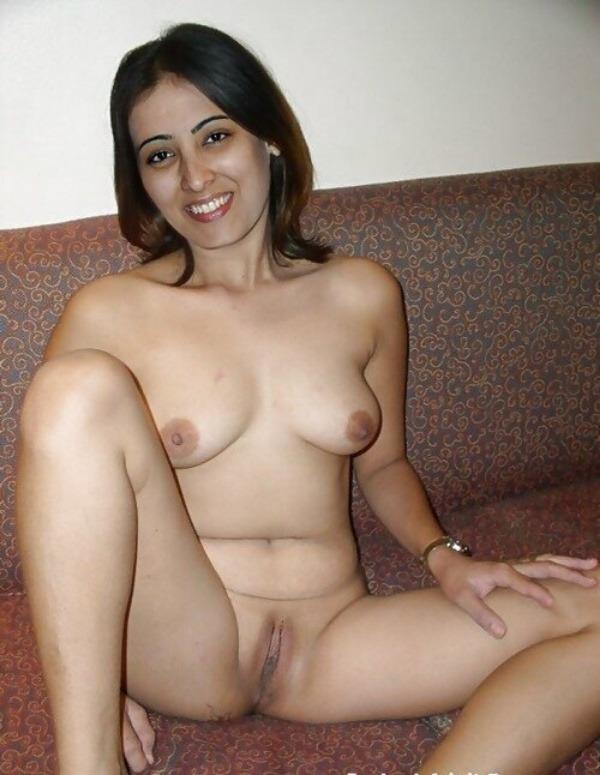 stimulating desi sexy pussy pics - 49