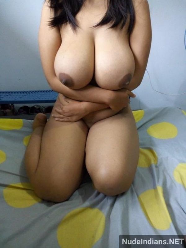 tantalising big Indian boobs pics - 41