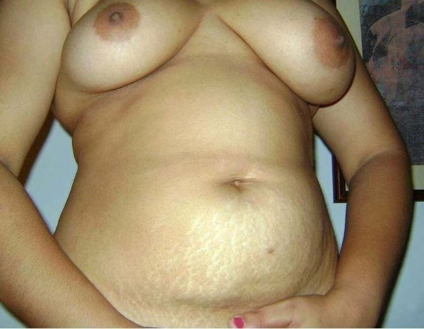 teasing desi hot boobs gallery - 46