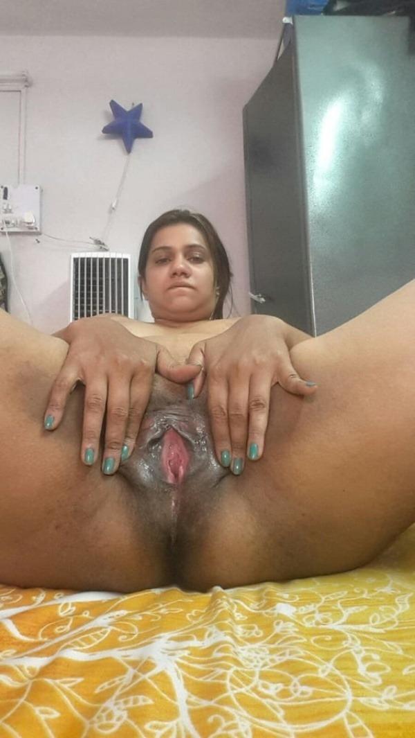 tight juicy indian chut pics - 38