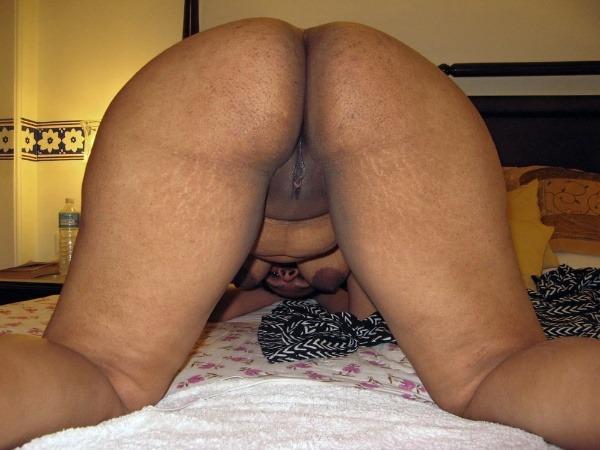 tight juicy indian chut pics - 6