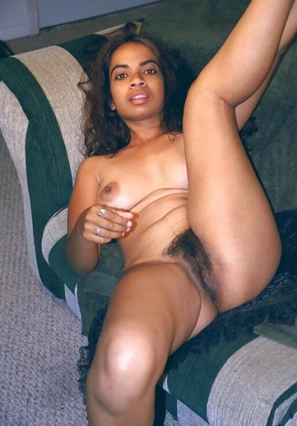uncensored desi gf nude gallery - 18