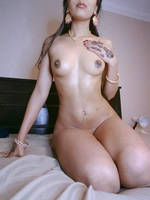 uncensored desi gf nude gallery - 2
