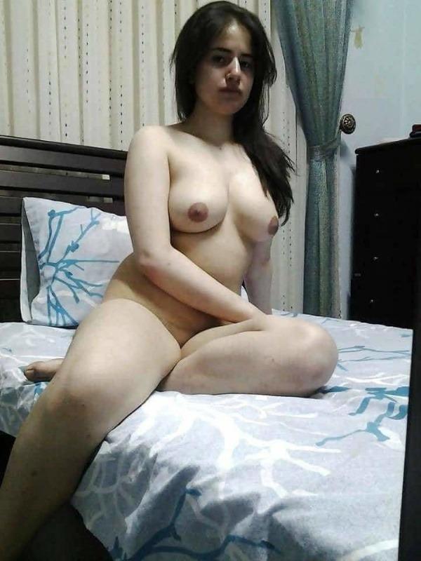 uncensored desi gf nude gallery - 29