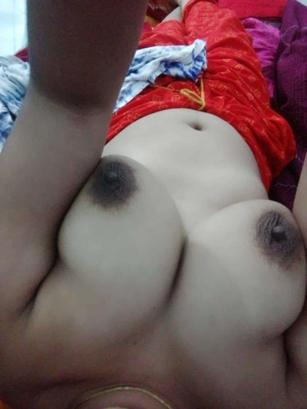 uncensored desi gf nude gallery - 37