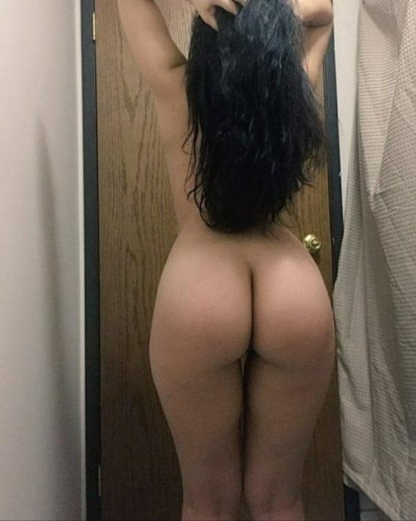 uncensored desi mallu booty pics - 31