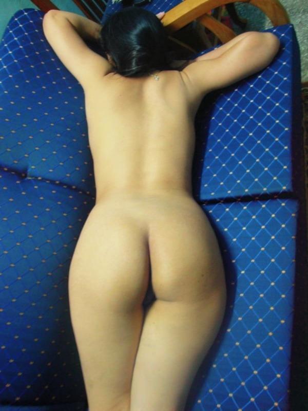 whore bhabhi hot booty gallery - 10