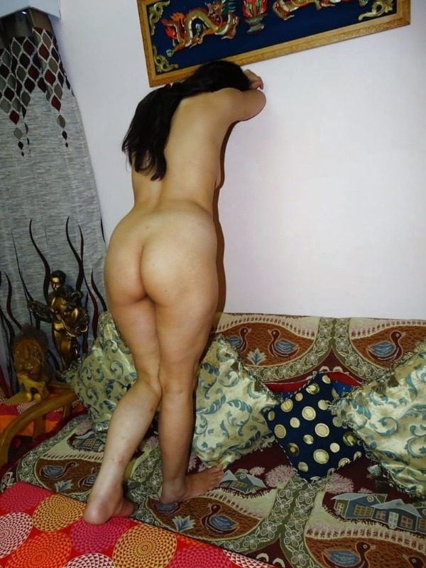whore bhabhi hot booty gallery - 19
