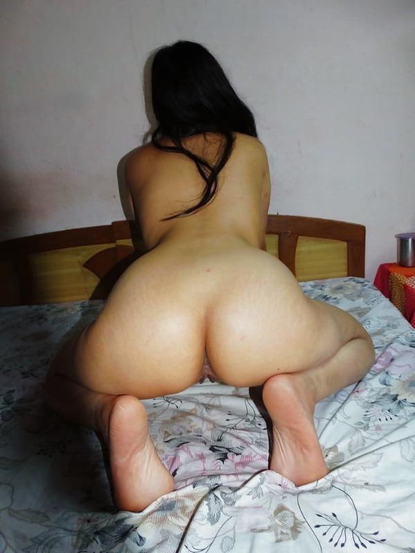 whore bhabhi hot booty gallery - 20