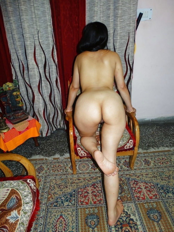 whore bhabhi hot booty gallery - 23